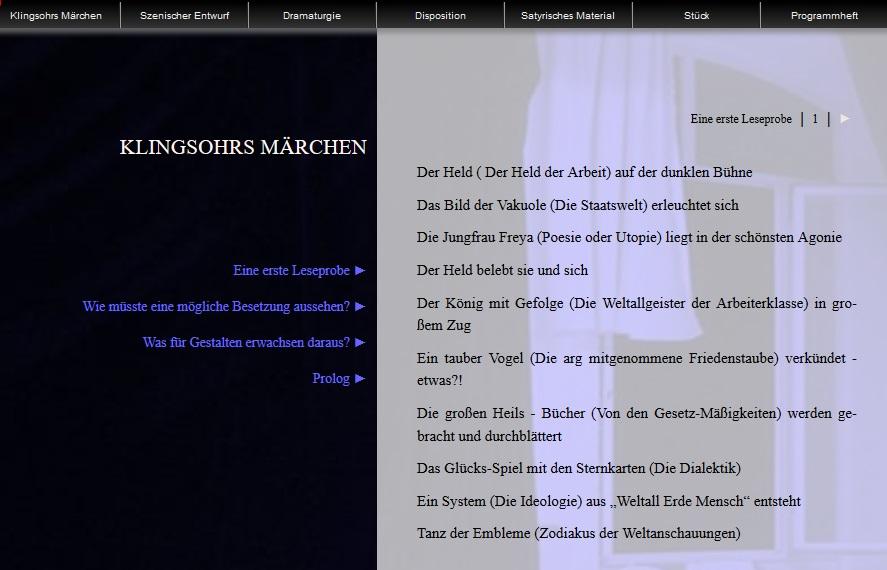 Die Verfremdung der Gestalten aus Klingsohrs Märchen im Fragment von der Weltanschauung.jpg