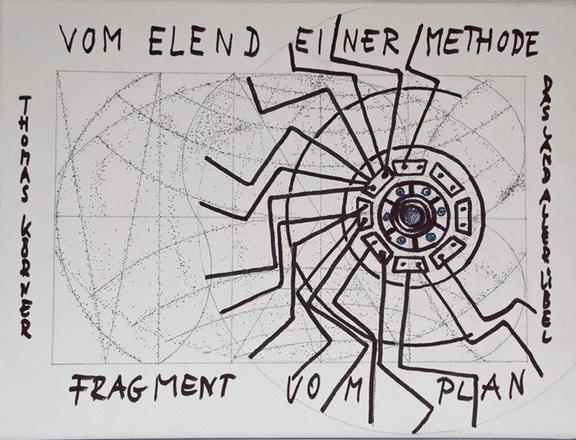 Heuwender als Eingang zum Fragment vom Plan.jpg